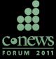 CNews Forum 2011: Информационные технологии завтра