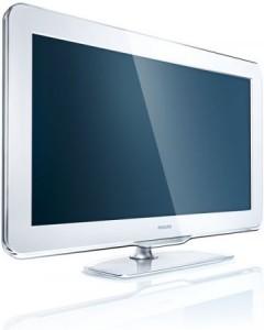 Телевизоры : Основные причины, по которым я решил выбрать LED-телевизор Филипс
