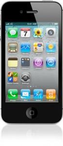Apple представила CDMA версию iPhone 4 для сетей оператора Verizon Wireless