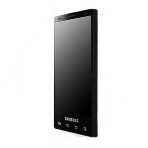 Смартфон Samsung Galaxy S2 получит экран Super AMOLED Plus