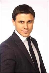 Эмилиано Лопес (Emiliano Lopez)
