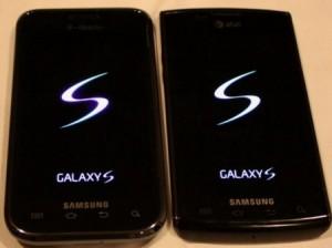 Samsung продаст более 50 млн смартфонов в этом году