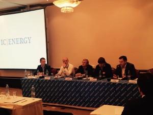 IV ежегодная конференция «ИТ в промышленности»